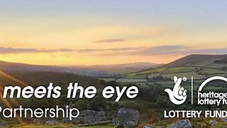 More Than Meets The Eye is a Heritage Lottery Fund programme managed by Dartmoor National Park. The programme hosted a one-day symposium on Victorian Devon at which James Gregory spoke on tourism in the nineteenth century.