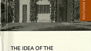 Daniel Maudlin presented a talk based on his recent book The Idea of the Cottage in English Architecture at the Devon Rural Archives.