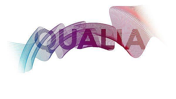 <p>Qualia logo</p>