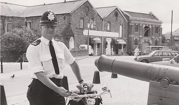 <p>PC Richards 1983 Cropped 2</p>