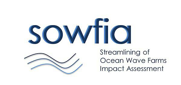 SOWFIA project
