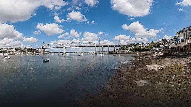<p>Visit us getting here river tamar, plymouth</p>