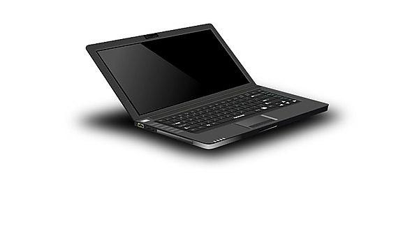 <p>Technology for learning laptop</p>
