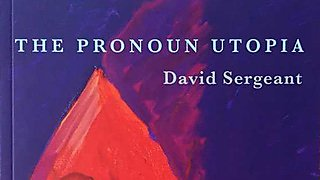 The Pronoun Utopia published by Green Bottle Press