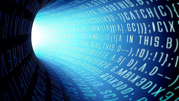 <p>Computing</p>