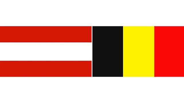 <p>Austria and belgium2</p>