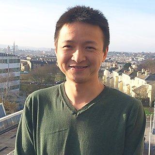 Former Senior software developer