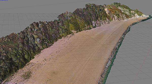 <p>Rendered photogrammatized composite image</p>
