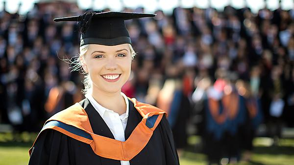 Hannah Fleming-Hill – MSc Entrepreneurship graduate