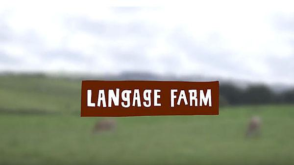 <p>Langage Farm logo</p>