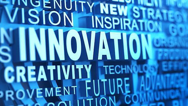 <p>Innovation in Healthy Ageing Devon</p>