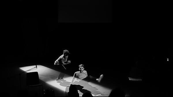 Performance: STORY #1