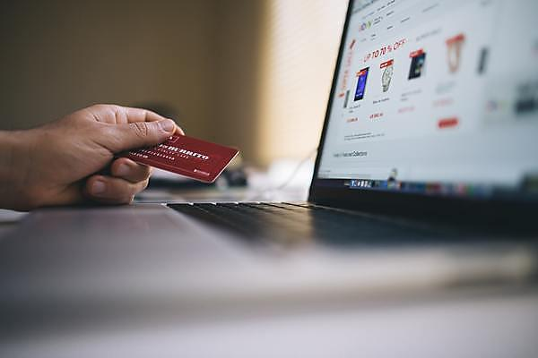 Free course: Mastering E-Commerce (Plymouth)