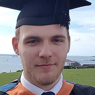 Cyber Security Graduate, BT