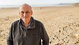 Professor Richard Thompson made an OBE for services to marine science