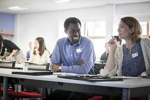 University of Plymouth Faculty of Business Doctoral Conference