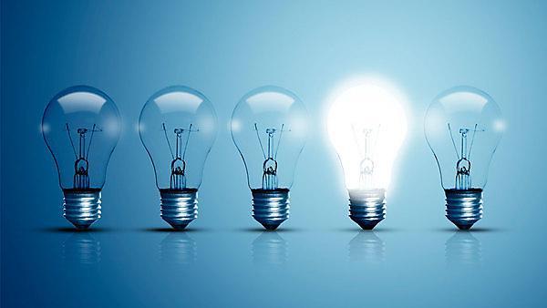 Talk: Revolutionary Inventions: The Debate