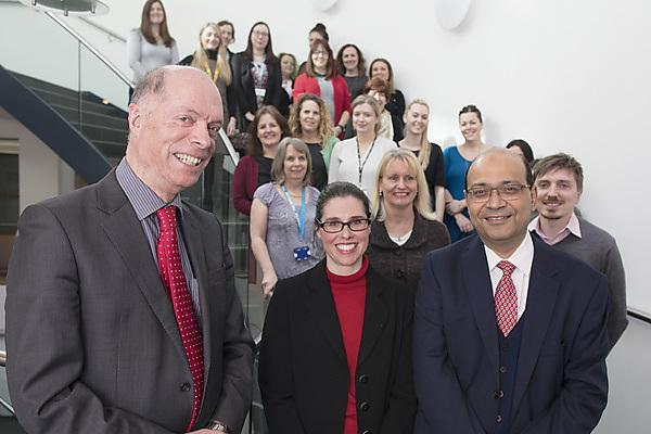Plymouth's medical school earns degree-awarding power