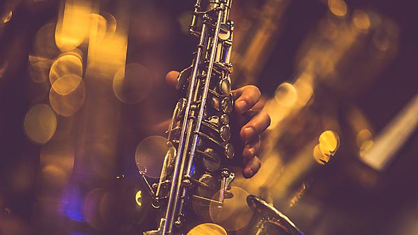 <p>Saxophone Players. Image courtesy of Getty Images<br></p>