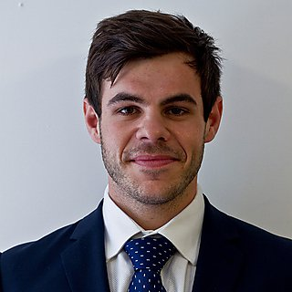 Matthew Ellinger is a University of Plymouth  alumnus who graduated in 2014 with an MEng in Civil Engineering. Matthew now works in London as a Lead Engineer –  Process and Methods at Transport for London.