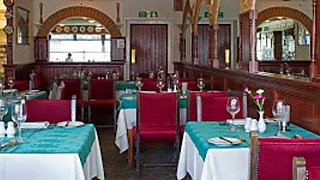 Looking forward to our first network lunch at Positano, Plymouth. We will have a good mix of University of Plymouth researchers and leaders from heritage groups and organisations in the South West.