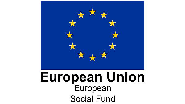 University of Plymouth is proud to be supported by the European Social Fund