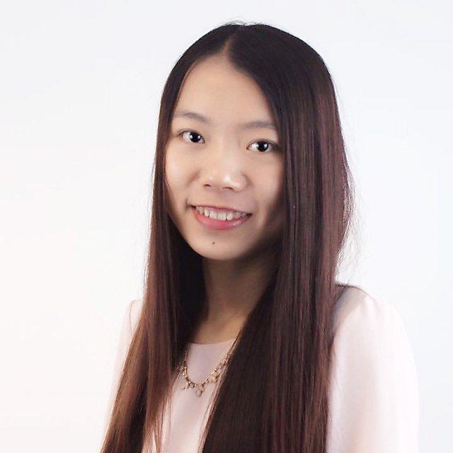 <p>Qian Chen</p>