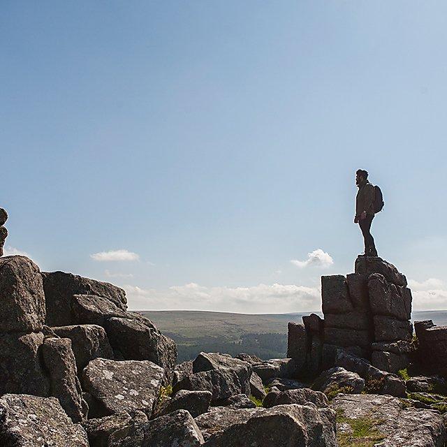 <p>Foundation degree courses Dartmoor</p>