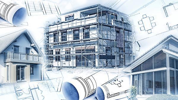 <p>Construction</p>