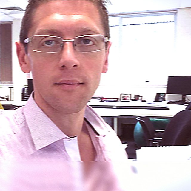 <p>Allan Walker, BEng (Hons) Civil and Coastal Engineering<br></p>
