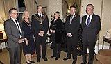 2014 – Lady Justice Hallett
