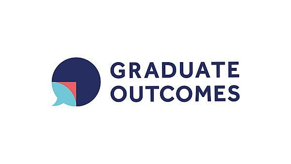 Graduate Outcomes Record