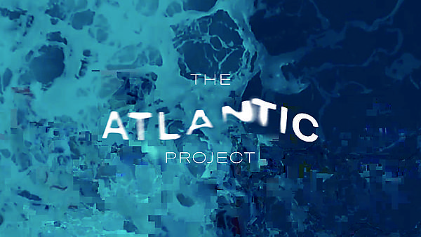 <p>Atlantic Project</p>