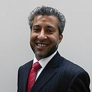 Saj is a University of Plymouth alumnus who graduated in 1988 with a BSc in Podiatry. Saj has forged a long career in London and is now a Consultant MSK Podiatrist at The London Clinic, on Harley Street and the owner of Podiatry First Ltd.
