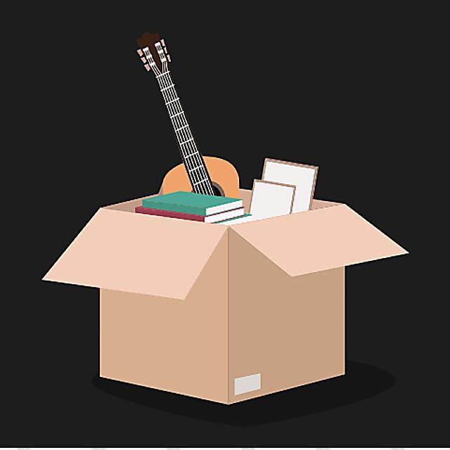 <p>Packing</p>
