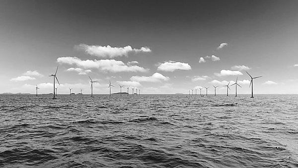 Research on the agenda for international offshore renewables experts