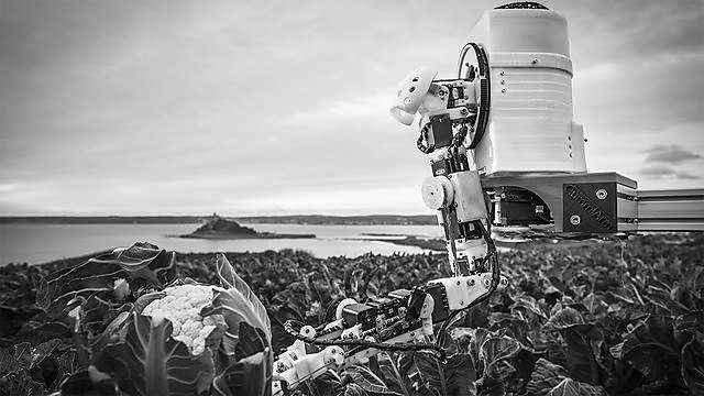 <p>Agri-Tech Cornwall<br></p>