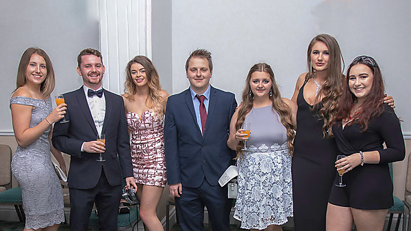 <p>Plymouth Business Society hero 2018/19</p>