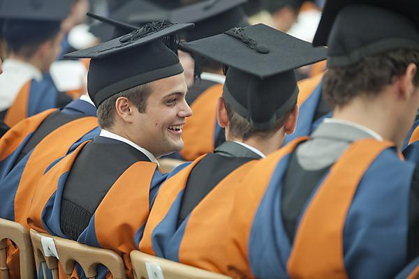 Plymouth Business School and Plymouth Graduate School of Management 2