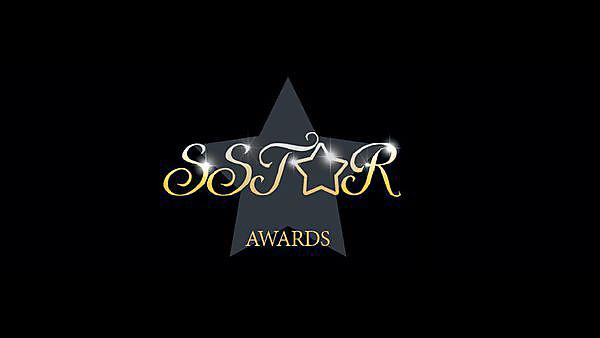 SSTAR awards logo