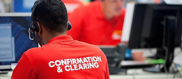 Confirmation and Clearing call centre prepares to help students make their perfect choice