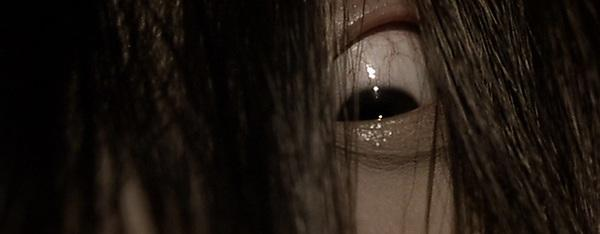 Film: Ring (1998)