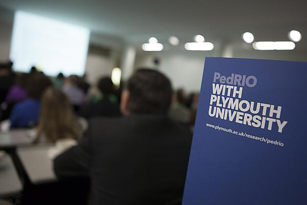 5th PedRIO Annual Conference