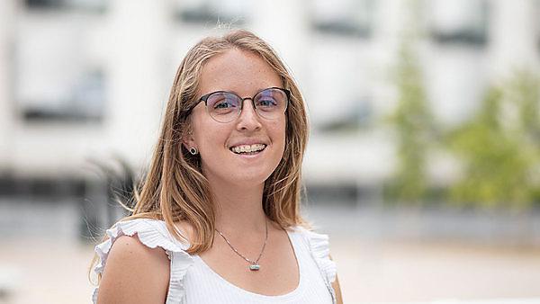 Laura Tormo