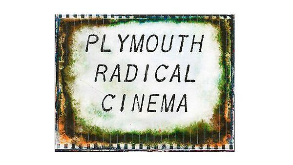 Plymouth Radical Cinema