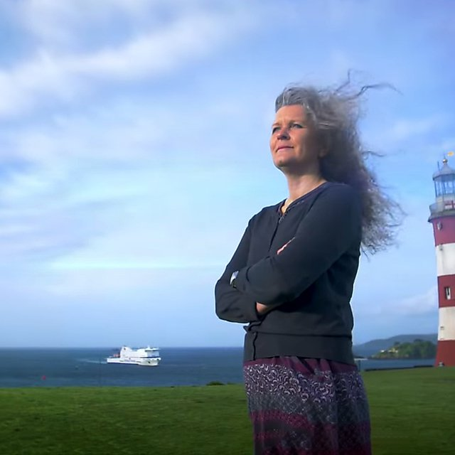 <p>  Dr Alison Raby, School of Engineering, University of Plymouth<br></p>