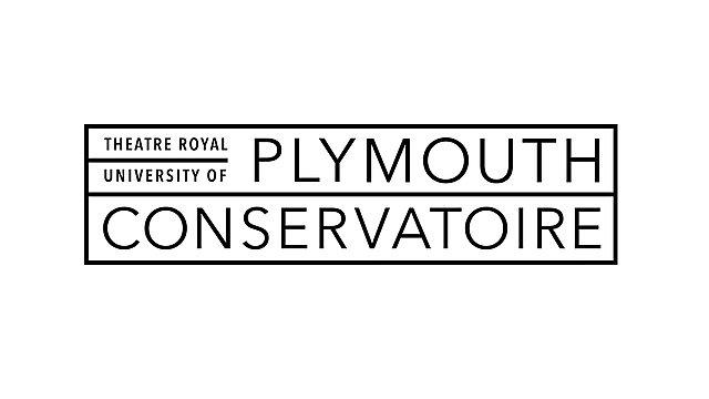 <p>Plymouth Conservatoire</p>