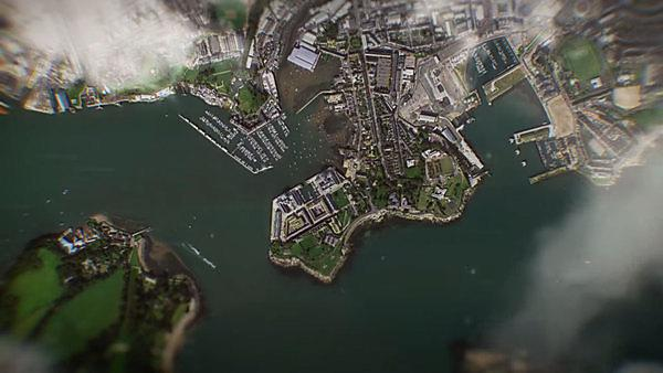 <p>Engineering Plymouth screenshot video</p>
