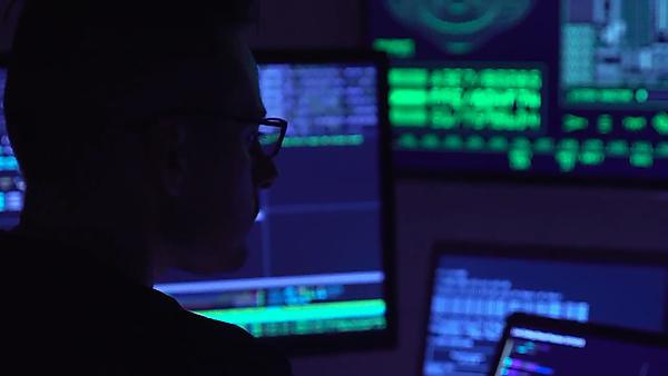Cyber-SHIP Lab