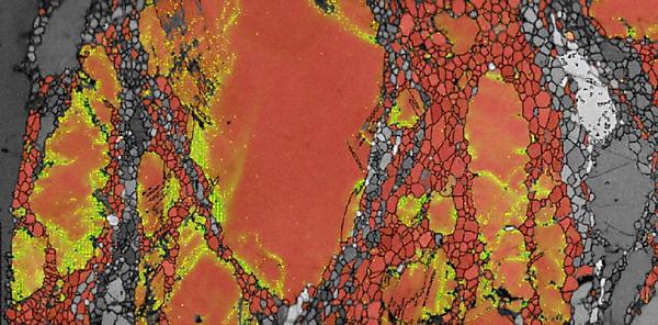 PEMC Industrial Solutions - geoscience